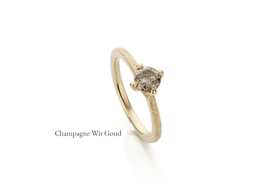VER0144 CHAMPAGNE WIT GOUD web