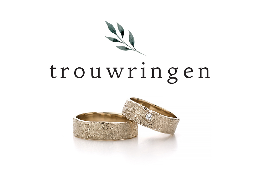 trouwringen-home